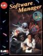 logo Emulators SOFTWARE MANAGER