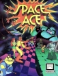 logo Emuladores SPACE ACE