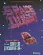 Логотип Emulators SPACE QUEST CHAPTER 1 : THE SARIEN ENCOUNTER