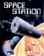 Logo Emulateurs SPACE STATION - PART I