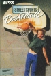 logo Emulators STREET SPORTS BASKETBALL