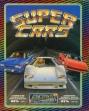 logo Emulators SUPER CARS