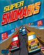 Логотип Emulators SUPER SKIDMARKS (CLONE)