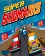 logo Emulators SUPER SKIDMARKS (CLONE)