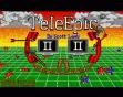 Логотип Emulators TELEEPIC II (CLONE)