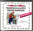 Logo Emulateurs DAS TELEKOMMANDO KEHRT ZURÜCK