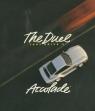 Logo Emulateurs THE DUEL : TEST DRIVE II
