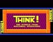 logo Emuladores THINK! (CLONE)