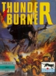 logo Emulators THUNDER BURNER