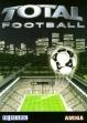 logo Emulators TOTAL FOOTBALL
