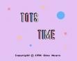 logo Emuladores TOTS TIME (CLONE)