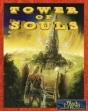 logo Emulators TOWER OF SOULS