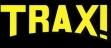logo Emulators TRAX