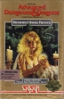Logo Emulateurs ADVANCED DUNGEONS & DRAGONS : TREASURES OF THE SAVAGE FRONTIER, A SAVA