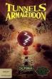logo Emulators TUNNELS OF ARMAGEDDON