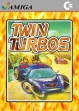 Logo Emulateurs TWIN TURBOS