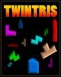 logo Emuladores TWINTRIS