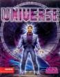 Логотип Emulators UNIVERSE