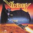 Логотип Emulators VINDEX