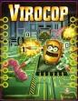 Логотип Emulators VIROCOP (CLONE)