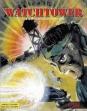 logo Emulators WATCHTOWER