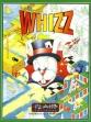 logo Emuladores WHIZZ (CLONE)