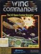logo Emulators WING COMMANDER