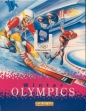 logo Emulators WINTER OLYMPICS : LILLEHAMMER '94