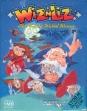 logo Emulators WIZ 'N' LIZ : THE FRANTIC WABBIT WESCUE