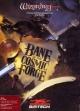 Логотип Emulators WIZARDRY : BANE OF THE COSMIC FORGE