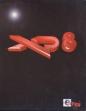 logo Emuladores XP8