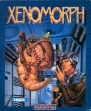 logo Emulators XENOMORPH