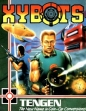 logo Emulators XYBOTS