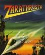 Logo Emulateurs ZARATHRUSTA
