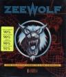 Логотип Emulators ZEEWOLF
