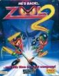 logo Emuladores ZOOL 2