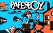 logo Emuladores Paperboy