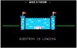 logo Emulators Questron