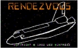logo Emuladores Rendezvous: A Space Shuttle Flight Simulation