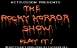 logo Emulators Rocky Horror Show, The