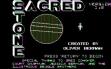 logo Emulators Sacred Stone