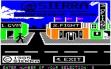 logo Emuladores Sierra Championship Boxing