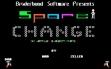 logo Emuladores Spare Change