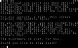 logo Emulators Stephen King - The Mist