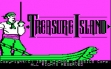 logo Emuladores Treasure Island