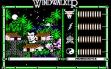 logo Emuladores Windwalker (Apple 2GS)