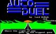logo Emulators Autoduel