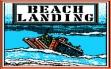 Logo Emulateurs Beach Landing