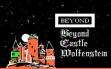 Logo Emulateurs Beyond Beyond Castle Wolfenstein