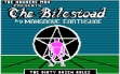 logo Emulators Bilestoad, The